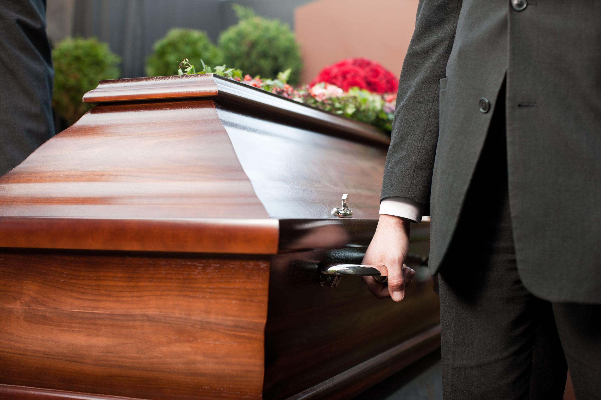 Florida Wrongful Death Claims: What Damages Can You Sue For?