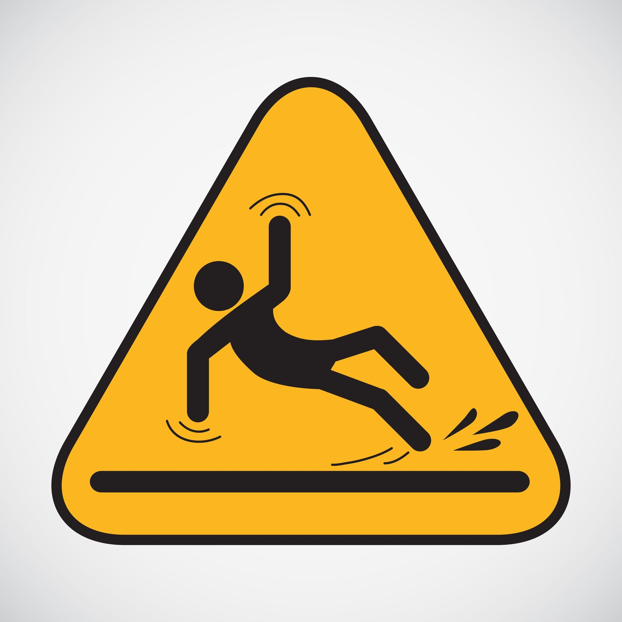 South Florida Slip and Fall Lawyers