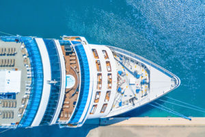 cruise ship injury lawyer naples
