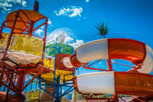 florida amusement park injury lawyer