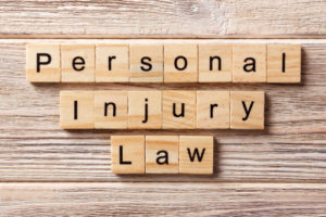 personal injury lawyer fort lauderale florida