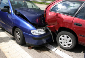 motor vehicle accident lawyer fort lauderdale florida