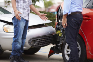 car accident lawyer pompano beach florida