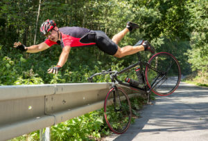 BICYCLE ACCIDENT LAWYER PORT ST. LUCIE FL