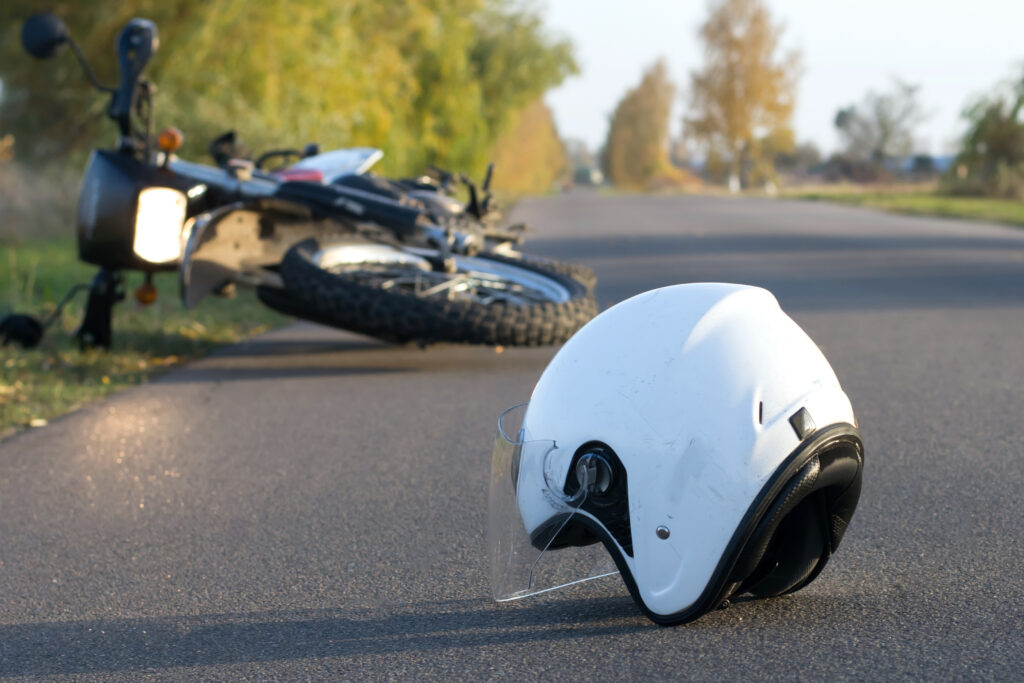Fort Lauderdale Motorcycle Accident Lawyers