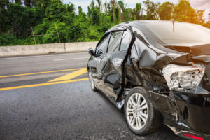 traffic deaths increase during pandemic