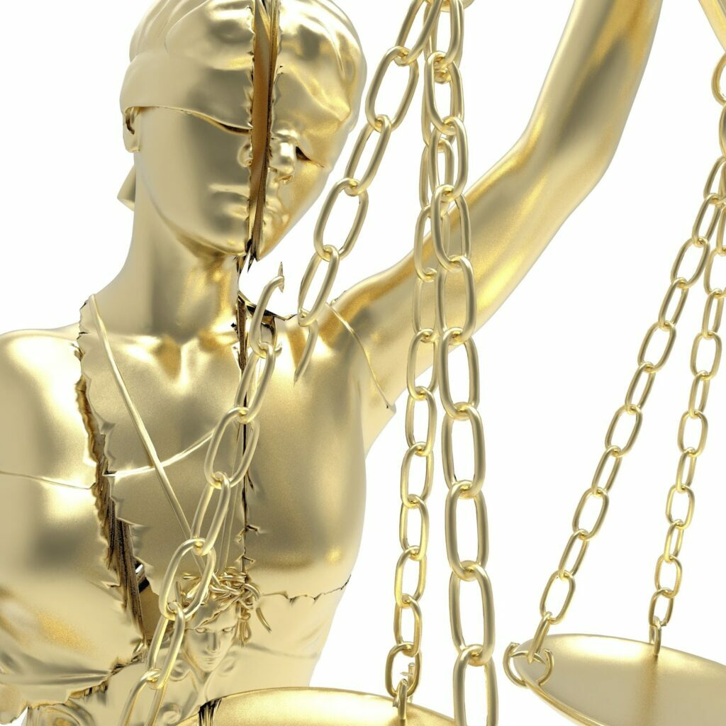 Fort Lauderdale legal malpractice damages you can sue for