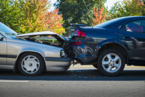 accidents involving family and friends Fort Lauderdale, FL