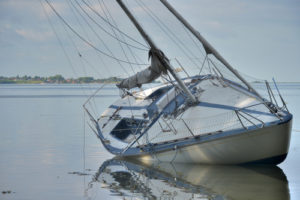 boat accident legal rights Fort Lauderdale, FL