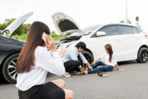 car accident safety and prevention Fort Lauderdale, FL