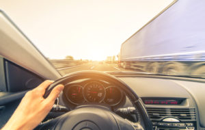 common causes of truck accidents Fort Lauderdale, FL