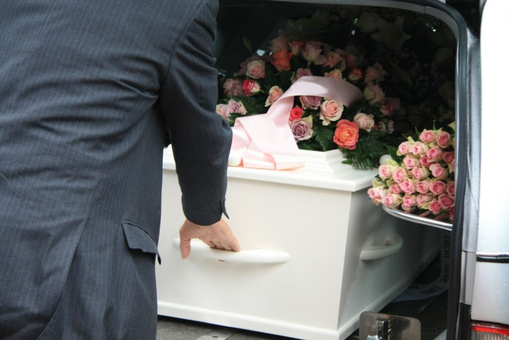 how to prove a wrongful death lawsuit Fort Lauderdale, FL