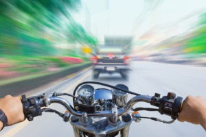 motorcycle accident causes Fort Lauderdale, FL