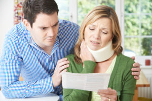 personal injury claims Fort Lauderdale, FL