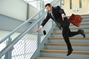 slip and fall lawsuits Fort Lauderdale, FL