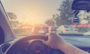 tips for driving safely during the holidays Fort Lauderdale, FL