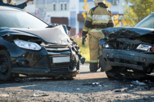 what to do after a car accident Fort Lauderdale, FL
