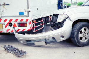 what to do after a truck accident Fort Lauderdale, FL