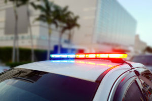worst state for car accident victims Fort Lauderdale, FL